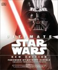 Ultimate Star Wars (New Edition) - Daniel Wallace, ...