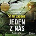 Jeden z nás - Shari Lapena