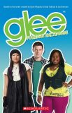 Secondary Level 2: Glee foreign exchange - INFOA