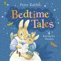 Peter Rabbit´s Bedtime Tales - Beatrix Potterová
