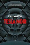 Tesla Noir - Lukáš Vavrečka