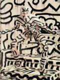 Annie Leibovitz - Keith Haring Edition - Hans Ulrich Obrist, ...