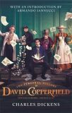 The Personal History of David Copperfield - Charles Dickens