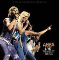 ABBA: Live At Wembley Arena - Abba