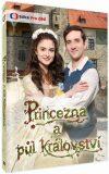 Princezna a půl království - neuveden