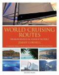 World Cruising Routes - Jimmy Cornell