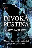 Divoká pustina - Gary Paulsen
