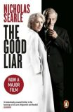The Good Liar (Film Tie In) - Nicholas Searle