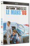 Le Mans ´66 - Bontonfilm