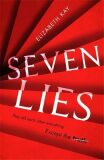 Seven Lies - Elizabeth Kay