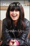 Growns Up - Marian Keyes