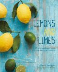Lemons And Limes - Ryland Peters & Small