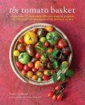 The Tomato Basket - Jenny Linford