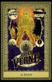 O život - Jules Verne