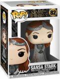 Funko POP TV: Game of Thrones S11 - Sansa Stark - Funko