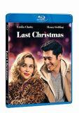Last Christmas - MagicBox