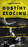 Odstíny zločinu - Ladislav Beran