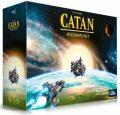 Catan - Hvězdoplavci - ALBI