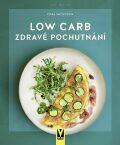 Low Carb - Cora Wetzstein
