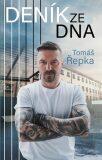 Deník ze dna - Tomáš Řepka