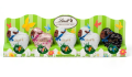 Mini Sheeps 5 x 10g - Lindt