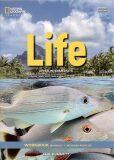 Life Upper Intermediate Workbook + Audio-CD + Key (2nd) - Paul Dummett