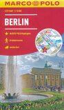 Berlín - lamino MD 1:15T - Marco Polo