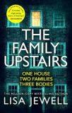 The Family Upstairs - Lisa Jewellová