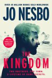 The Kingdom - Jo Nesbø