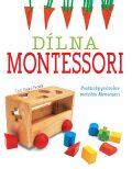Dílna Montessori - Piroddiová Chiara