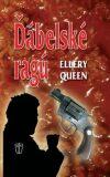 Ďábelské ragú - Ellery Queen