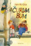 Čurumbum - Jan Krůta