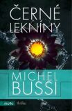 Černé lekníny - Michel Bussi