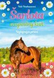 Šarlota a vysněný kůň 1: Nejtajnější přání - Nele Neuhausová