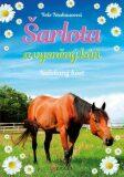 Šarlota a vysněný kůň 3: Nečekaný host - Nele Neuhausová