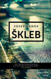 Škleb - Joseph Knox