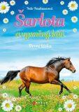 Šarlota a vysněný kůň 4: První láska - Nele Neuhausová