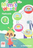 Mimi´s Wheel Level 1 - Flashcards - Carol Read