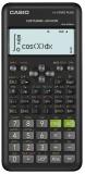 Kalkulátor Casio FX 570 ES PLUS 2E - Casio