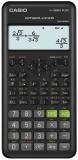Kalkulátor Casio FX 350 ES PLUS 2E - Casio