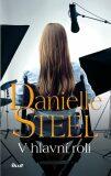 V hlavní roli - Danielle Steel