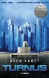 Turnus - Hugh Howey