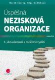 Úspěšná nezisková organizace - Olga Medlíková, ...