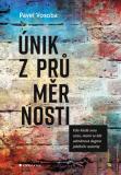 Únik z průměrnosti - Pavel Vosoba