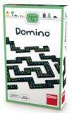 Domino Cestovní hra - Dino Toys