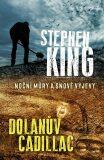 Dolanův cadillac - Stephen King