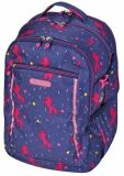Školní batoh Ultimate Kůň - Herlitz