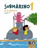 Submarino 1 Guía didáctica + audio descargable - María Ángeles Palomino