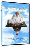 Anděl Páně - MagicBox
