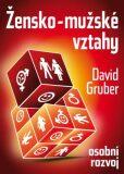 Žensko-mužské vztahy - David Gruber